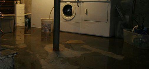 US Waterproofing