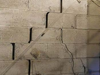 What to Expect from an Estimate to Repair Foundation Walls in Chicago