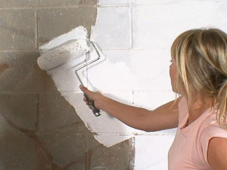 Basement Waterproofing Products – Watch Out for   U.S. Waterproofing