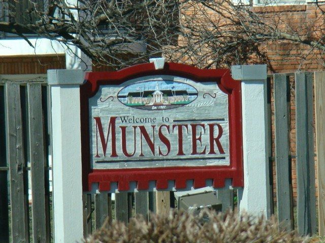How to Prevent Basement Water Problems in Munster, IN 46321