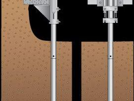 How to Fix Structural Foundation Damage with Hydraulic Push Piers