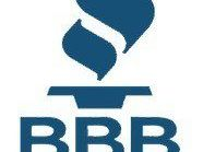 Chicago Basement Waterproofing: Understanding the BBB Rating System