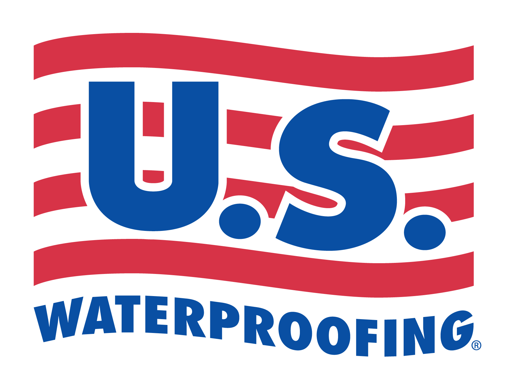 why a basement leaks and how to fix it u s waterproofing rh uswaterproofing com